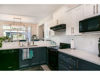 """Photo 13: 8407 208A Street in Langley: Willoughby Heights House for sale in """"YORKSON VILLAGE"""" : MLS®# R2604170"""