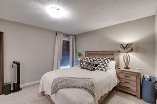 Photo 19: 192 Rivervalley Crescent SE in Calgary: Riverbend Detached for sale : MLS®# A1099130
