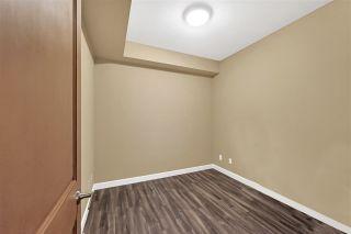 """Photo 19: 407 32445 SIMON Avenue in Abbotsford: Abbotsford West Condo for sale in """"La Galleria"""" : MLS®# R2431374"""