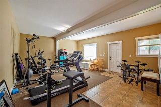 Photo 12: 32514 ABERCROMBIE Place in Mission: Mission BC House for sale : MLS®# R2388870