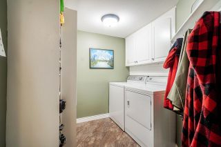 """Photo 27: 105 46000 FIRST Avenue in Chilliwack: Chilliwack E Young-Yale Condo for sale in """"First Park Ave"""" : MLS®# R2528063"""