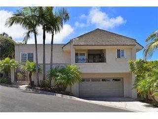 Photo 8: LA JOLLA House for sale : 3 bedrooms : 7475 Caminito Rialto