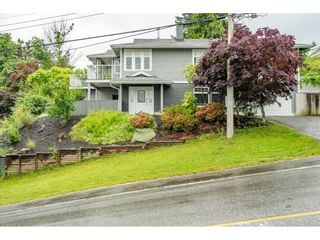 """Photo 3: 7731 DUNSMUIR Street in Mission: Mission BC House for sale in """"Heritage Park Area"""" : MLS®# R2597438"""