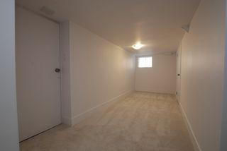 Photo 14: 9755 OAK Street in Chilliwack: Chilliwack N Yale-Well House for sale : MLS®# R2172613