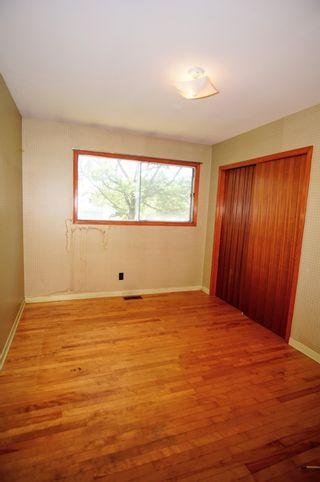 Photo 20: 134 Harriet Street in Shelburne: 407-Shelburne County Residential for sale (South Shore)  : MLS®# 202117475