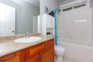 Photo 23: 2661 Crystalview Dr in : La Atkins House for sale (Langford)  : MLS®# 851031