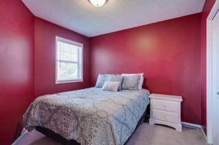 Photo 36: 167 DOUGLAS GLEN Manor SE in Calgary: Douglasdale/Glen Detached for sale : MLS®# A1026145