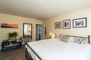Photo 35: 5061 BLENHEIM Street in Vancouver: Dunbar House for sale (Vancouver West)  : MLS®# R2617584
