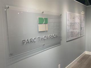 "Photo 3: 72 4300 THOMPSON Road in Richmond: Hamilton RI Townhouse for sale in ""Parc Thompson"" : MLS®# R2422648"