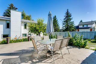Photo 35: 127 MILLSIDE Drive SW in Calgary: Millrise Detached for sale : MLS®# C4264789
