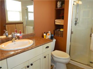 """Photo 23: 32693 APPLEBY COURT in """"TUNBRIDGE STATION"""": Home for sale : MLS®# F1434598"""