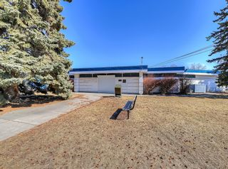 Photo 48: 646 24 Avenue NW in Calgary: Mount Pleasant Semi Detached for sale : MLS®# A1082393
