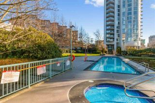 Photo 23: 1001 120 W 2ND STREET in North Vancouver: Lower Lonsdale Condo for sale : MLS®# R2532069