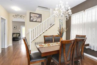 Photo 9: 1478 SALTER STREET in New Westminster: Queensborough House for sale : MLS®# R2187678
