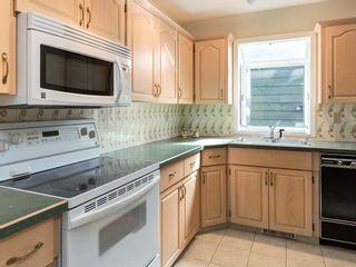 Photo 11: 119 OAKFERN Road SW in Calgary: Oakridge House for sale : MLS®# C4185416