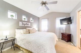 Photo 14: 24177 102 Avenue in Maple Ridge: Albion House for sale : MLS®# R2563094