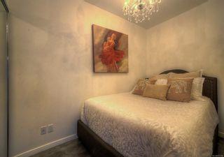 Photo 9: 304 848 Mason St in : Vi Central Park Condo for sale (Victoria)  : MLS®# 873766