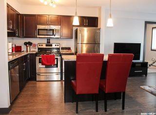 Photo 3: 307 2141 Larter Road in Estevan: Pleasantdale Residential for sale : MLS®# SK865999