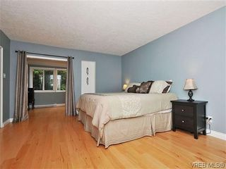 Photo 12: NORTH SAANICH REAL ESTATE For Sale SOLD With Ann Watley.In Ardmore B.C. Canada