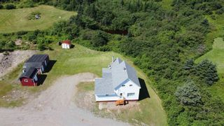 Photo 3: 19 Pinetree Lane in Moser River: 35-Halifax County East Residential for sale (Halifax-Dartmouth)  : MLS®# 202119974