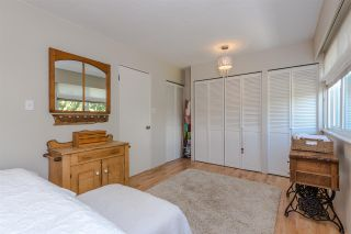 Photo 13: 1196 DEEP COVE Road in North Vancouver: Deep Cove Townhouse for sale : MLS®# R2279421