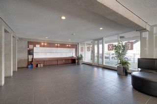 Photo 18: 903 1209 6 Street SW in Calgary: Beltline Apartment for sale : MLS®# A1146570
