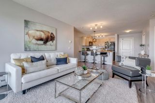 Main Photo: 316 8200 4 Street NE in Calgary: Beddington Heights Apartment for sale : MLS®# A1088196