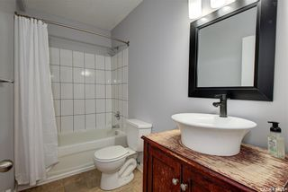 Photo 16: 703 J Avenue South in Saskatoon: King George Residential for sale : MLS®# SK856490