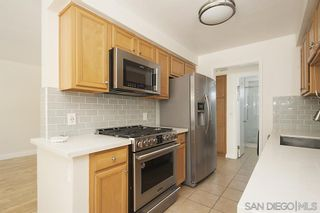 Photo 11: HILLCREST Condo for sale : 1 bedrooms : 3932 9Th Ave #3 in San Diego