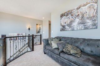 Photo 36: 12831 202 Street in Edmonton: Zone 59 House for sale : MLS®# E4238890