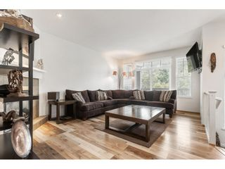 Photo 3: 105 FOREST PARK Way in Port Moody: Heritage Woods PM 1/2 Duplex for sale : MLS®# R2491120