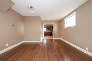 Photo 11: 215 Johnson Avenue in Winnipeg: Elmwood Residential for sale (3A)  : MLS®# 202124211