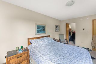 Photo 10: 205 73 W Gorge Rd in : SW Gorge Condo for sale (Saanich West)  : MLS®# 884742