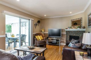 Photo 7: 6762 142 Street in Surrey: East Newton House for sale : MLS®# R2352517