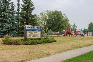 Photo 44:  in Edmonton: Zone 35 Condo for sale : MLS®# E4257107