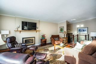 Photo 18: 1502 HARPER Drive in Prince George: Seymour House for sale (PG City Central (Zone 72))  : MLS®# R2599481