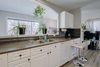Photo 15: 67 Tarington Place NE in Calgary: Taradale Detached for sale : MLS®# A1146117
