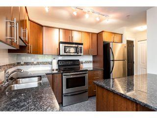 "Photo 8: 109 19320 65 Avenue in Surrey: Clayton Condo for sale in ""ESPIRIT"" (Cloverdale)  : MLS®# R2367383"