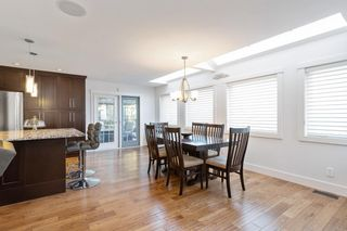 Photo 15: 469 CARIBOO Crescent in Coquitlam: Coquitlam East House for sale : MLS®# R2555467