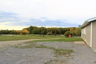 Photo 32: 11 53327 RGE RD 15: Rural Parkland County House for sale : MLS®# E4264223