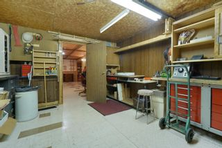Photo 28: 6908 86 Avenue in Edmonton: Zone 18 House for sale : MLS®# E4261942