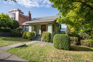 """Photo 26: 3635 W 14TH Avenue in Vancouver: Point Grey House for sale in """"POINT GREY"""" (Vancouver West)  : MLS®# R2615052"""
