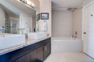 Photo 23: 721 5151 WINDERMERE Boulevard in Edmonton: Zone 56 Condo for sale : MLS®# E4238149
