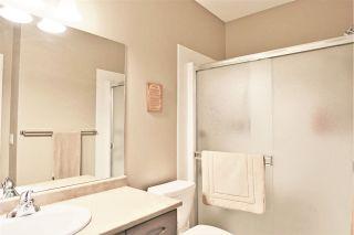 Photo 13: 209 511 QUEEN Street: Spruce Grove Condo for sale : MLS®# E4231377