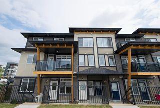 Photo 18: 65 230 Seton Passage SE in Calgary: Seton Row/Townhouse for sale : MLS®# A1132476