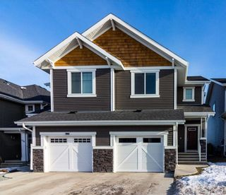 Photo 1: 618 RIVER HEIGHTS Crescent: Cochrane House for sale : MLS®# C4163041
