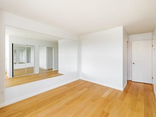Photo 17: 301 3787 PENDER Street in Burnaby: Willingdon Heights Townhouse for sale (Burnaby North)  : MLS®# R2598443
