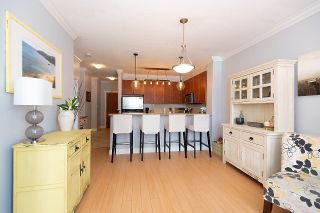 """Photo 13: 205 4211 BAYVIEW Street in Richmond: Steveston South Condo for sale in """"THE VILLAGE"""" : MLS®# R2550894"""