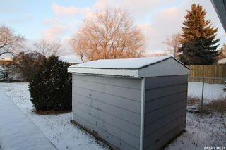 Photo 21: 11382 Clark Drive in North Battleford: Centennial Park Residential for sale : MLS®# SK790927