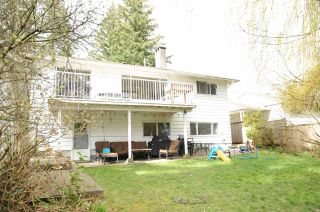Photo 35: 1831 HUMBER CRESCENT in Port Coquitlam: Mary Hill House for sale : MLS®# R2554213